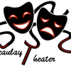 Macaulay Theater Club's logo
