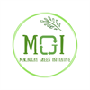 Macaulay Green Initiative's logo