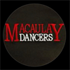 Macaulay Dancers's logo