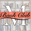 Macaulay Book Club's logo
