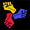 Macaulay Diversity Initiative's logo