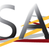 Information Systems Association's logo