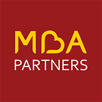 MBA Partners | USC Marshall School of Business