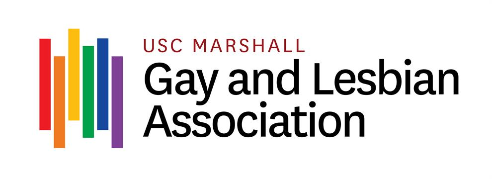 USC Marshall Gay and Lesbian Association | USC Marshall School of Business