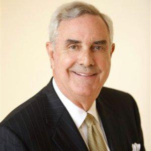 USC Alumni Mark A. Mckinley