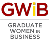 Graduate Women in Business        's logo