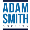 Marshall Adam Smith Society's logo