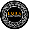 Latino Management & Business Association's logo