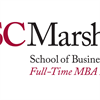 Full-Time MBA Program Office's logo