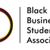 Black Business Student Association's logo