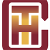 Travel & Hospitality Club's logo