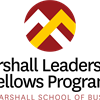 Marshall Leadership Fellows Program (MLFP)'s logo