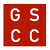 Global Supply Chain Club's logo