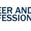 Career and Professional Development's logo