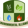 Environmental Alliance - Dobbs Ferry's logo