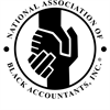 National Association of Black Accountants (NABA) - Dobbs Ferry's logo