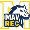 Mav Recreation - Intramurals and Club Sports's logo