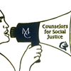 Counselors for Social Justice (CSJ) - Bronx's logo