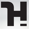 H.E.L.P. Ministries Group Logo