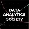 Data Analytics Society - Dobbs Ferry's logo