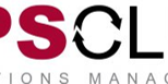 Operations Simulation Competition (OpsSimCom) 2019 Event Logo