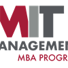 MBA Program Office's logo