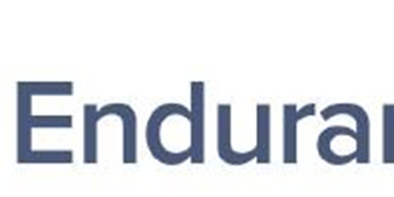 Learn the Ins-and-Outs of Search Funds with top ETA investor Endurance Search Partners Event Logo