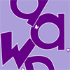 American Association of Women Dentists's logo