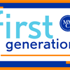 First Generation at MMC's logo