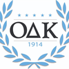 Omicron Delta Kappa - Leadership Honor Society's logo