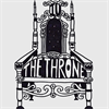 The Throne's logo