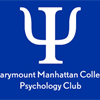 Psychology Club (PSYCH)'s logo