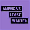 America's Least Wanted Improv Club's logo
