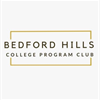 Bedford Hills College Program Club's logo