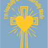 Marymount Christian Fellowship (MCF)'s logo
