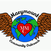 Marymount Community Outreach (MCO)'s logo
