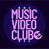 Music Video Club's logo