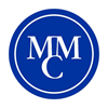 Marymount Manhattan College's logo