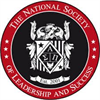 National Society For Leadership and Success 's logo