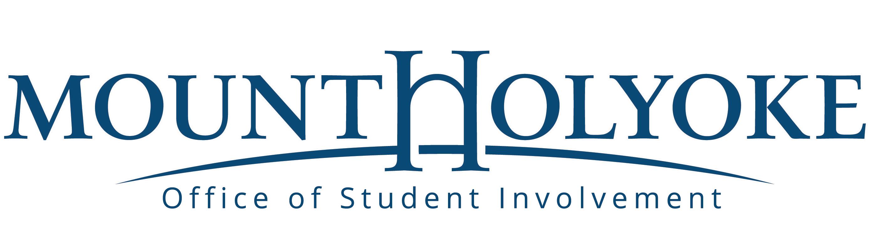 MHC & Office Logo