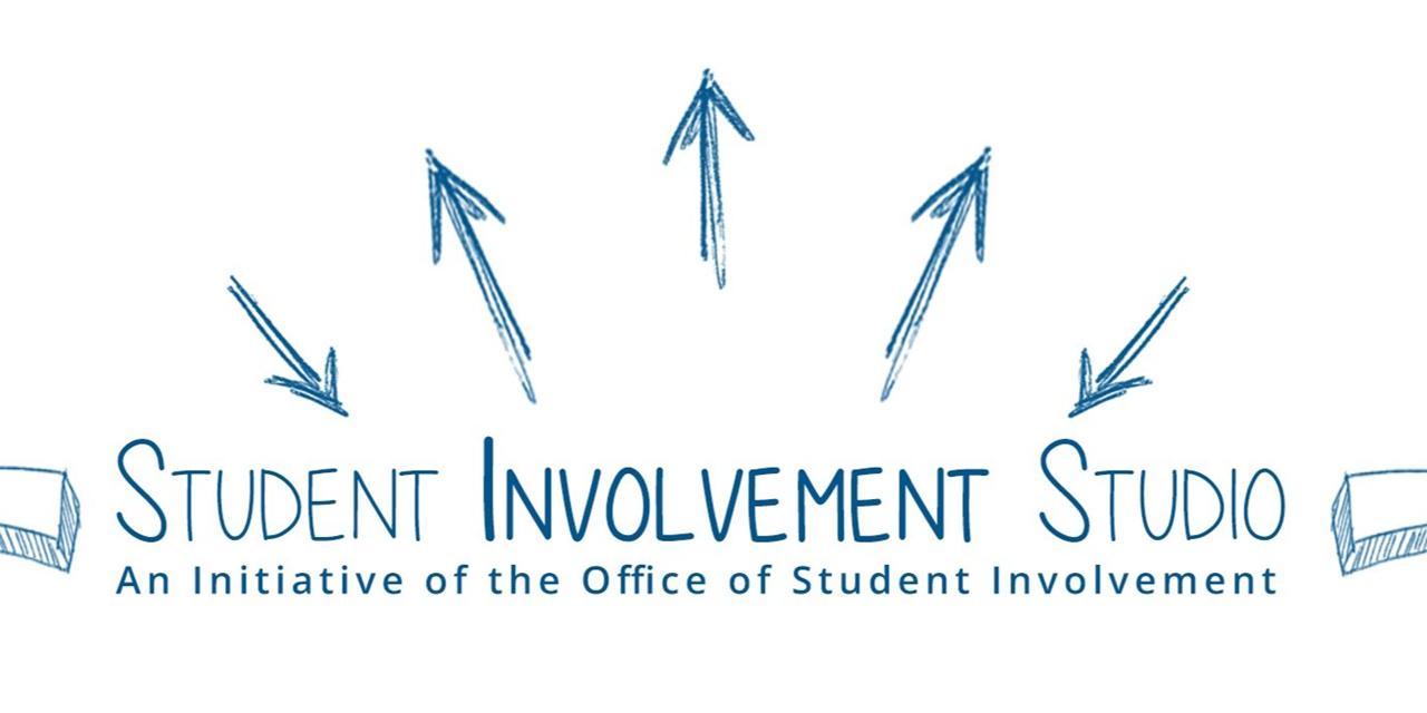 Cohort Meeting: Dance, Movement, Recreation Event Logo