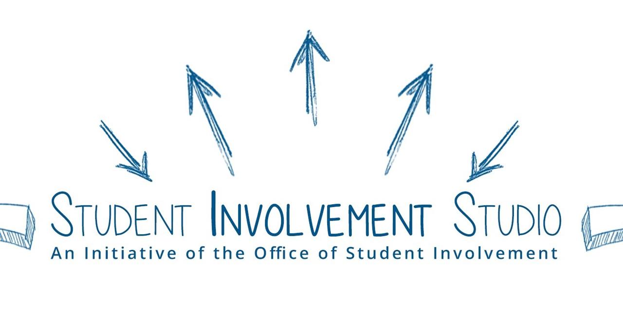 Cohort Meeting: Arts & Special Interest Event Logo