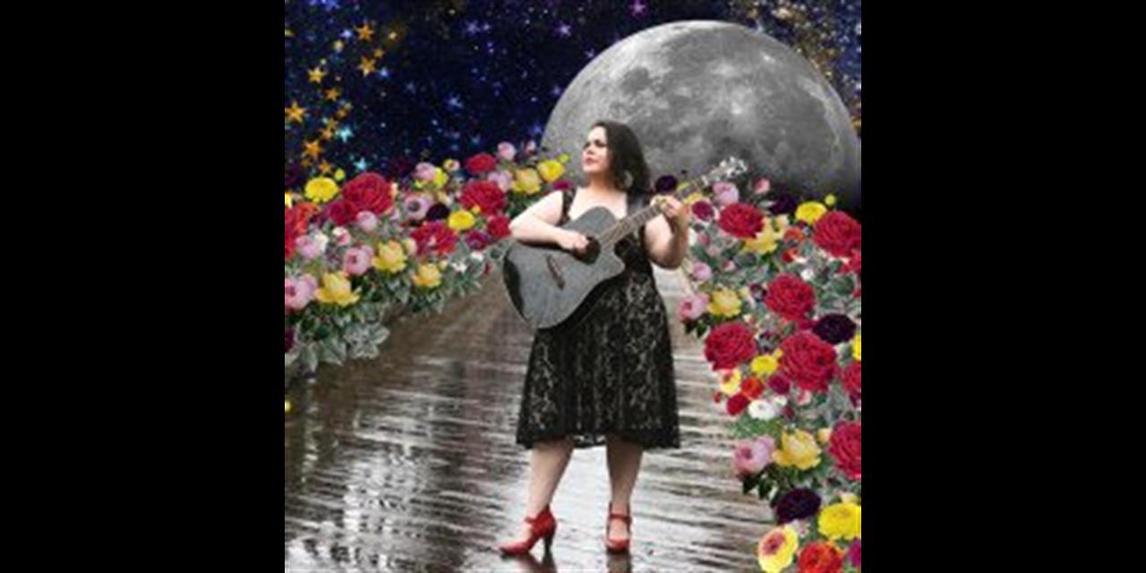 Honoring the Ancestor, Gloria Anzaldúa: Joy, Love, Laughter and Latinx Literature: A Community Gathering Event Logo