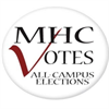 All Campus Elections's logo