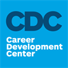 Career Development Center 's logo