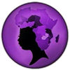 Association of Pan-African Unity (APAU)'s logo
