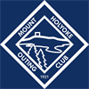 Mount Holyoke Outing Club's logo
