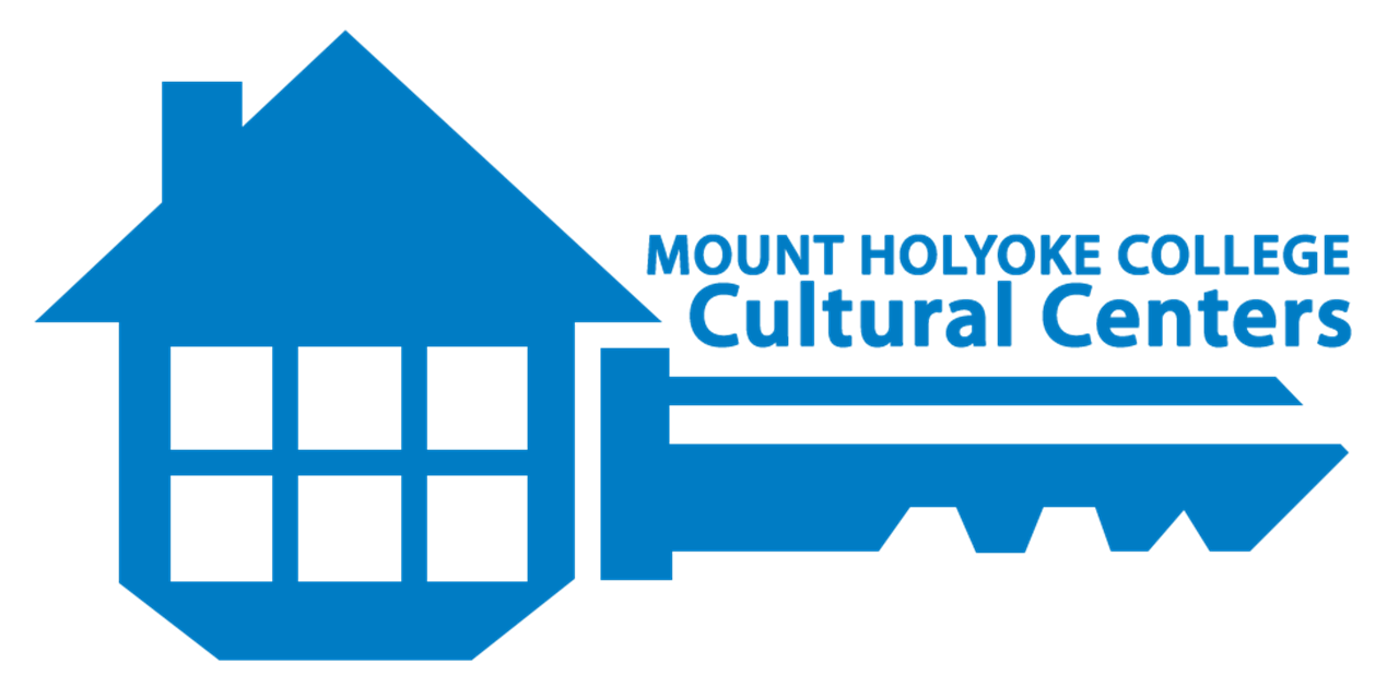 The Zowie Banteah Cultural Center Open Hours Event Logo