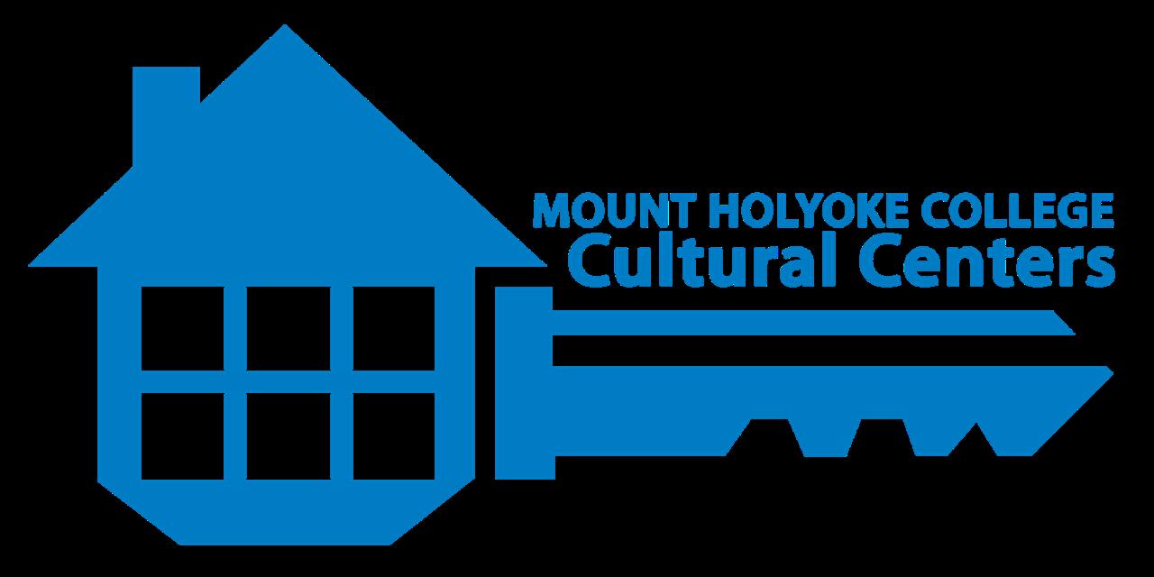 The Jeannette Marks Center Open Hours Event Logo