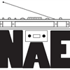 Northern Arts and Entertainment's logo
